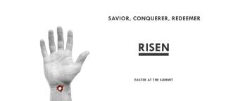 033114_Easter-14_webbanner