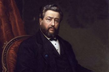 BLOG-Charles-Spurgeon-Seated