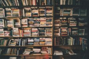 books-library-vintage-Favim.com-587563