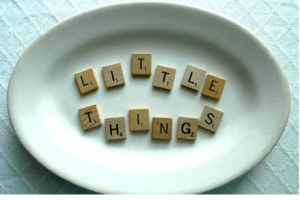 Its-the-Little-Things-442x296