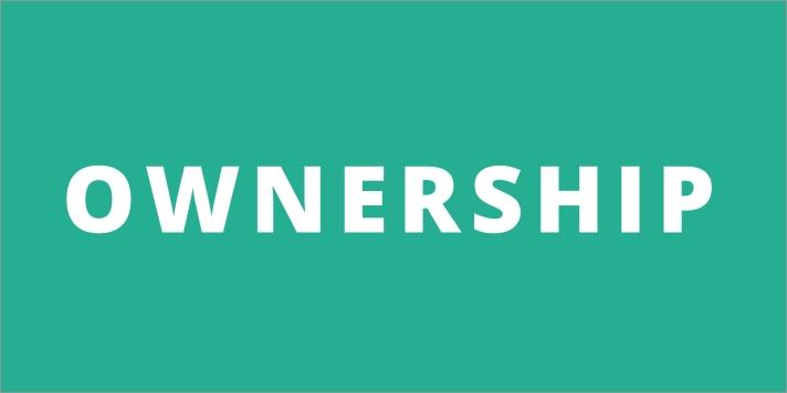 Ownership-3.jpg