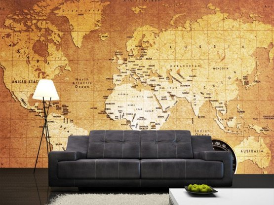 Vintage-Treasure-Map-Sup1-Vinyl-Wall-Mural-Decal-Sticker-Art-Graphics-Wallpaper-Decor_1024x1024.jpeg