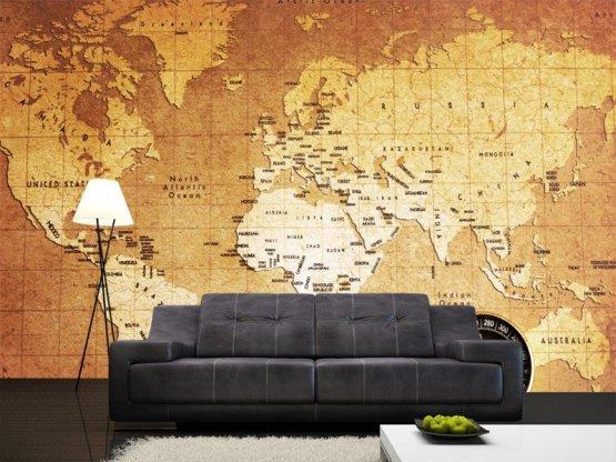 Vintage-Treasure-Map-Sup1-Vinyl-Wall-Mural-Decal-Sticker-Art-Graphics-Wallpaper-Decor_1024x1024.jpeg